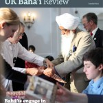 UK_Bahai_Review _Summer_2012_cover